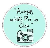AMIGAS UNIDAS POR UN CLICK