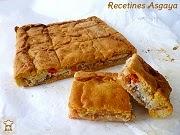 http://recetinesasgaya.blogspot.com.es/2014/01/empanada-de-millo-con-xoubas-empanada.html