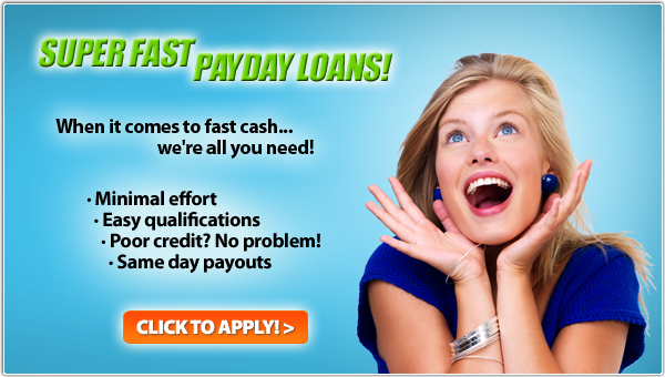 Dsi payday loans image 3