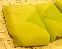 Resep Pancake Durian | Budidaya | Informasi Budidaya