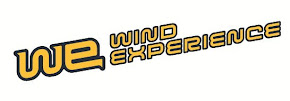 Wind Experience