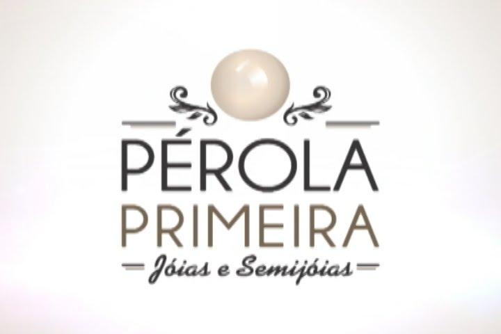 PÉROLA PRIMEIRA