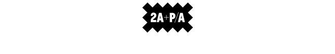 2A+P/A news