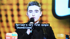El ganador de The Voice 2da versión Australia