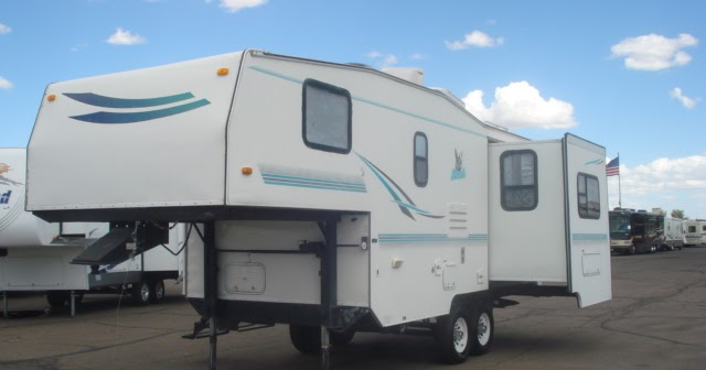 Used Rvs For Sale Arizona Rv Consignment Specialist Sun