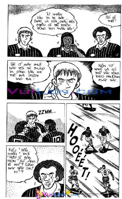 Jindodinho - Đường Dẫn Đến Khung Thành III  Tập 49 page 103 Congtruyen24h