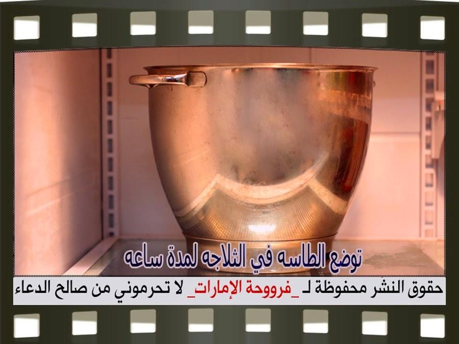 http://1.bp.blogspot.com/-qg6d9wTDu10/VHb_TRUkC3I/AAAAAAAAC98/LLC7XHBZHl0/s1600/21.jpg