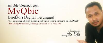 MyQbic