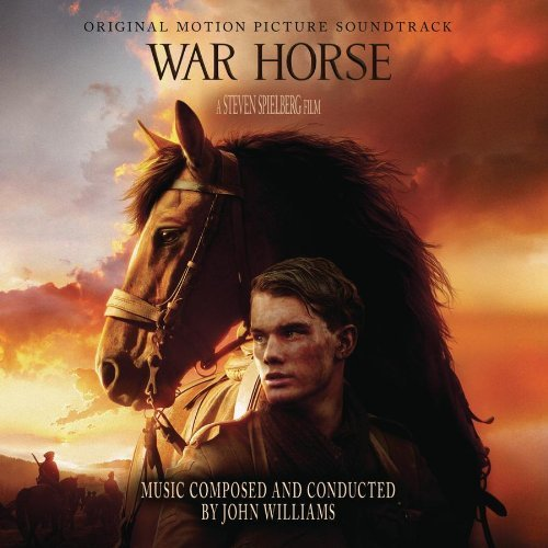 Quick Review: War Horse