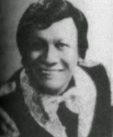 ADOLFO DOMINGUEZ SALAS