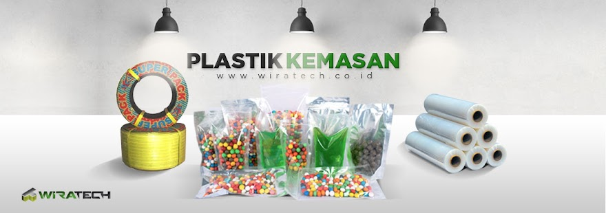 Katalog Plastik