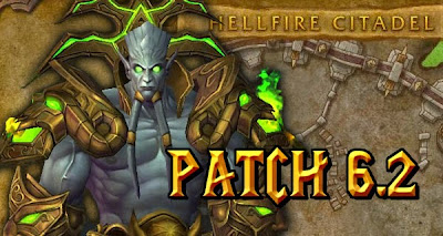 wow-patch-6-2-hellfire-citadel