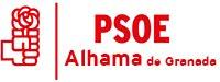 PSOE Alhama de Granada