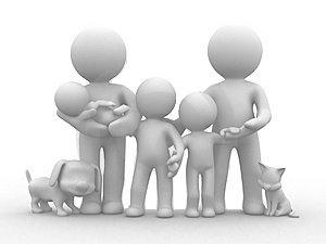 Entrevista au pair con familias 5 6 7  La maleta de una au