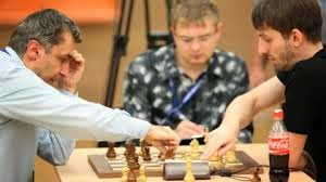 http://catursmk3tegal.blogspot.com/2014/07/grischuk-vs-ivanchuk.html