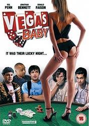 Vegas Baby online (2006)