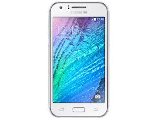 Harga Samsung Galaxy J1 Ace Terbaru