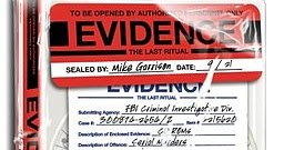 direct vs circumstantial evidence essay Evidence that directly links a person to a crime, without the need of any inference (for example, they were seen committing the crime) compare to circumstantial evidence.