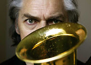 MIDSUMMER CONCERTS JAZZ in STRESA con JAN GARBAREK GROUP featuring Trilok Gurtu