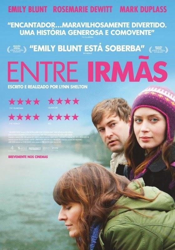 Entre Irmãs – Legendado (2011)