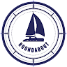 Sailing RoundAbout