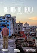 Regreso a Ítaca (Return to Ithaca) (2014) ()