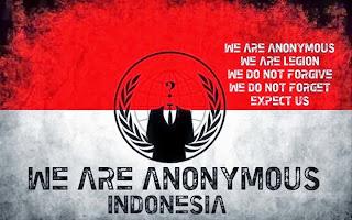 anonymous-indonesia