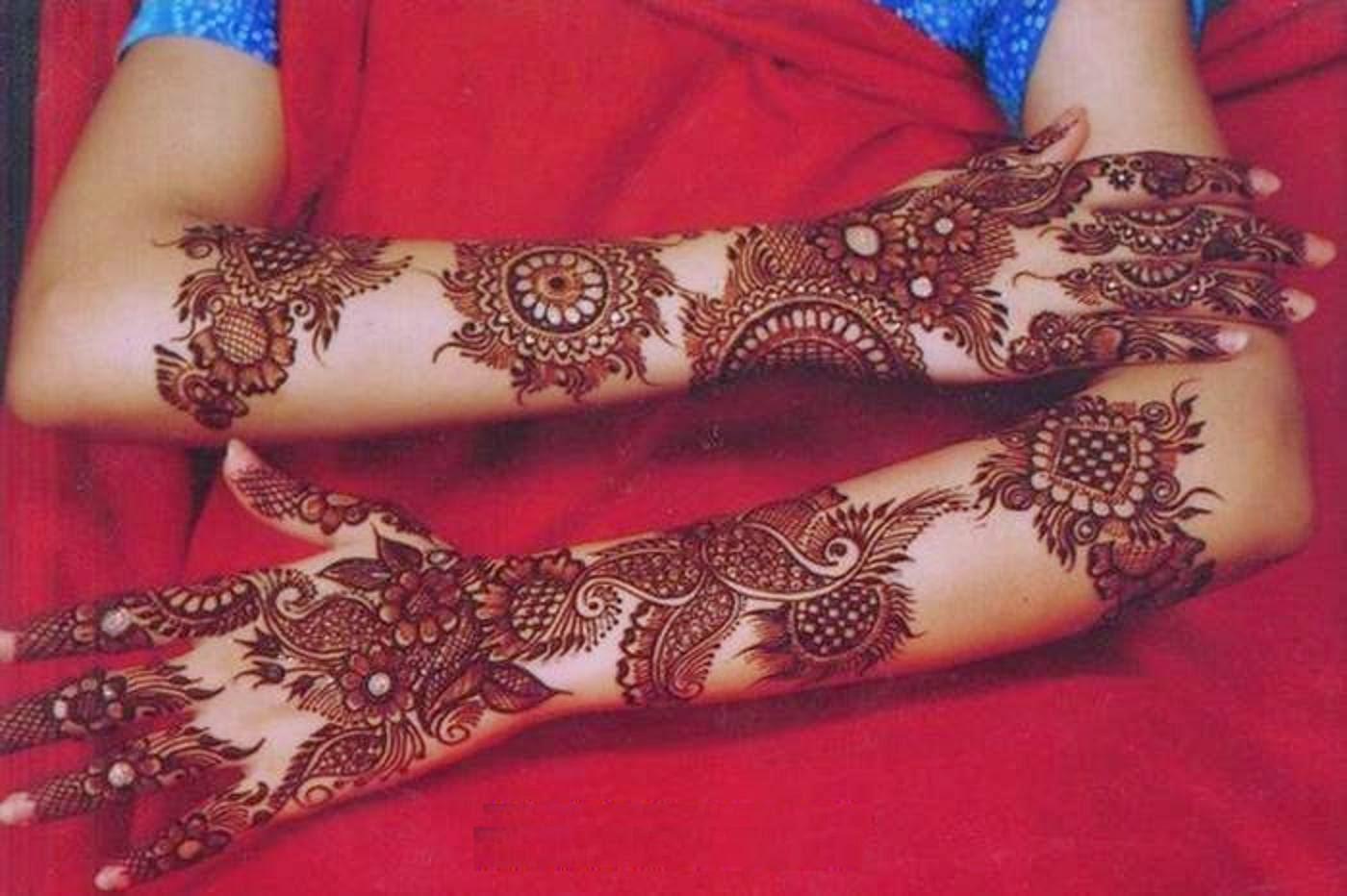 Book Of Hand Mehndi Design Download | domseksa.com