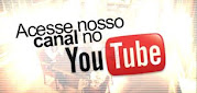 Maciel no YouTube