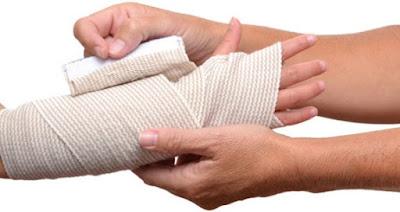 Delito de lesiones