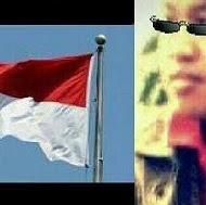 Fitrullah - Indonesia