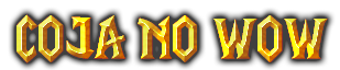Coja no Wow notícias e gameplay de jogos da Blizzard