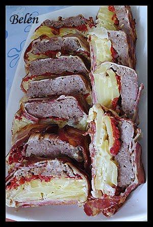 Blog de nimue for Isasaweis cocina postres