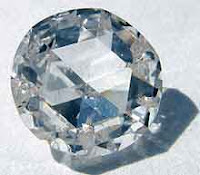 artificial-diamonds