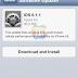 Download iOS 6.1.1 Untuk iPhone 4S Perbaikan Masalah Sinyal 3G