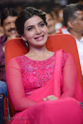 Samantha latest Photos Gallery at Autonagar Surya Audio-thumbnail-20