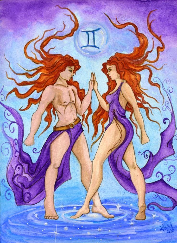 http://www.eloraculodesilema.com/geminis.html