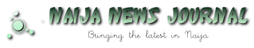Today's Nigerian News And daily Newspapers Online | Naija News Journal