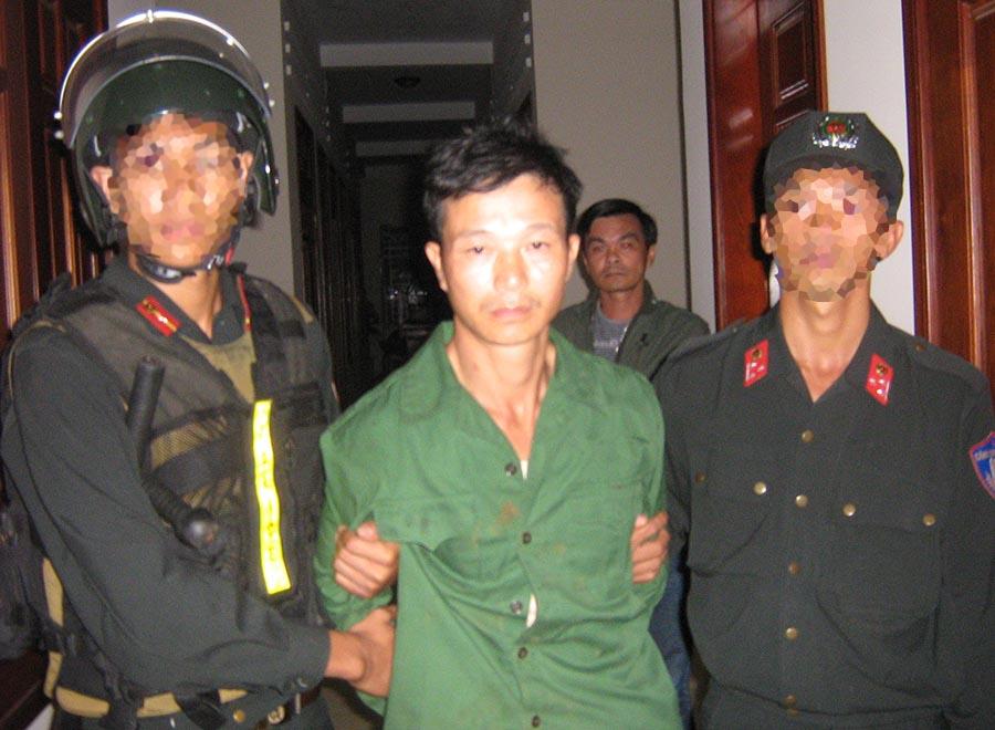 Gia Lai: Thông tin tiếp vụ thảm sát 4 người vô tội - Lời kể kinh hoàng từ các nạn nhân