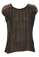 Tricou ZARA femei2