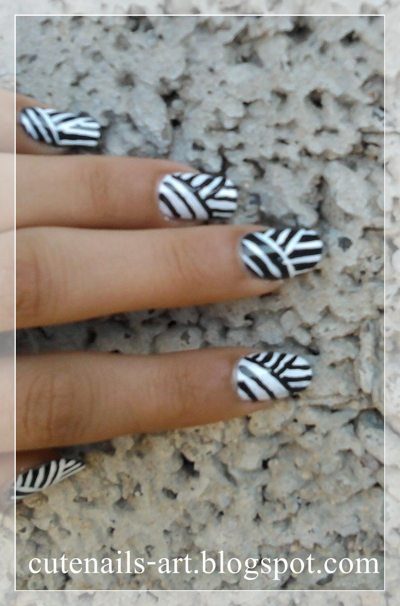 Fingernails: Do's and don'ts for healthy nails - MayoClinic.com