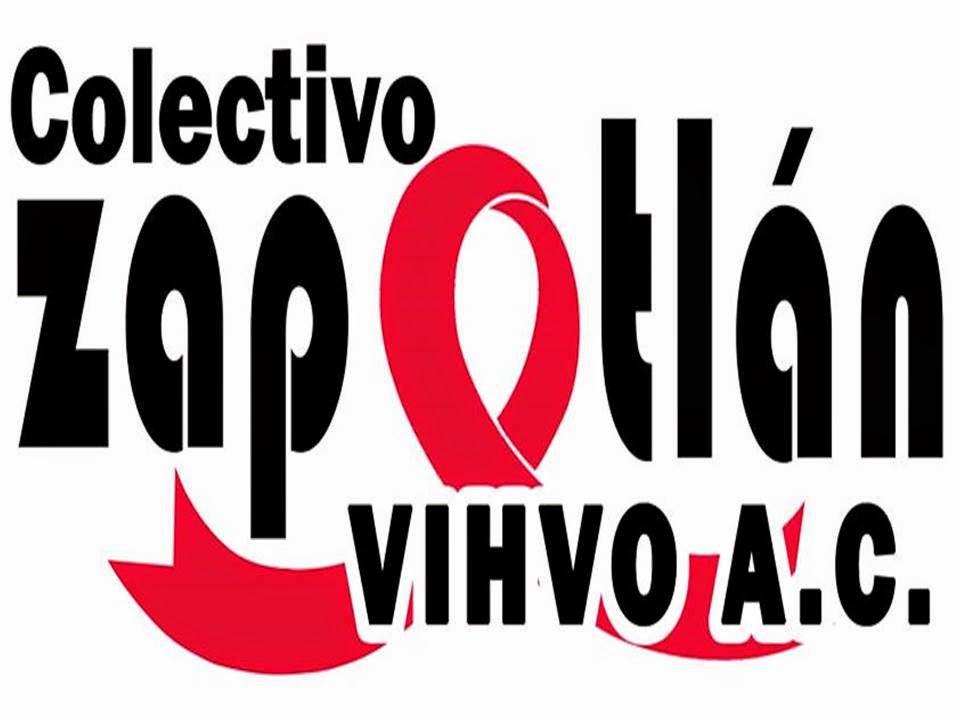 Colectivo Zapotlán VIHVO