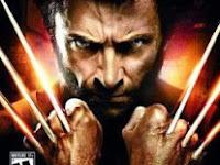 Download Game PC Gratis X-Men Origins Wolverine