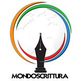 MONDOSCRITTURA CITTA' DI CIAMPINO