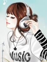 my_song.jpg (240×320)