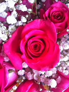 http://www.szivarvanydesign.hu/2012/01/077-kehely.html