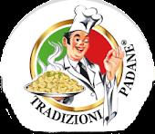 Tradizioni Padane
