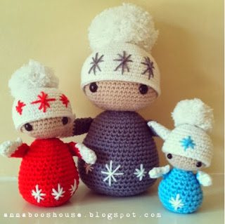 http://annabooshouse.blogspot.nl/2013/11/free-winter-dolls-pattern.html