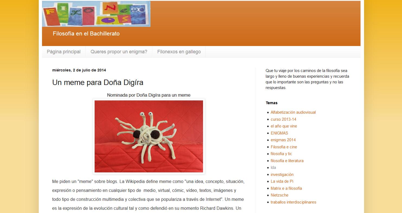 http://filonexos2.blogspot.com.es/2014/07/un-meme-para-dona-digira.html
