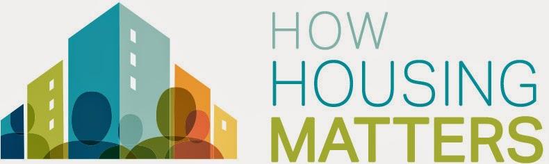 http://howhousingmatters.org/